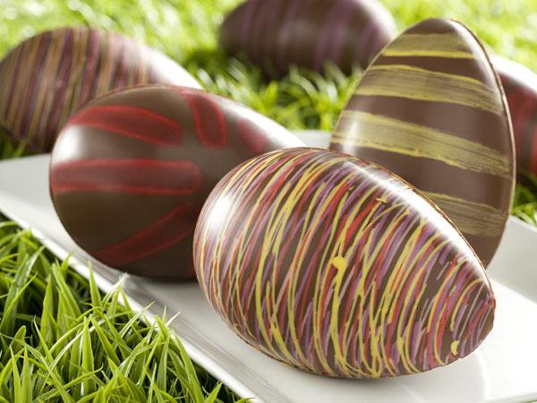 buscarhuevos-de-chocolate-pascua