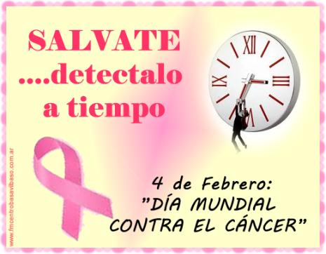 cancer.jpg16
