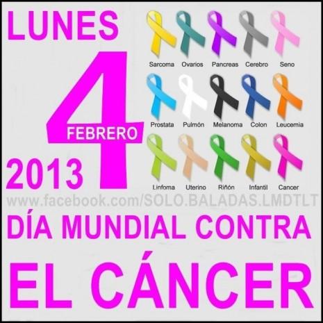 cancer.jpg21