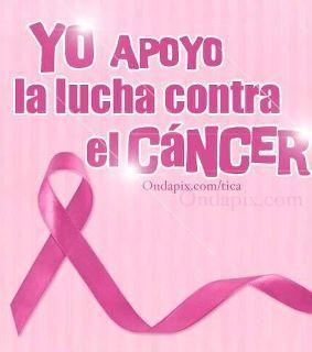 cancer.jpg26