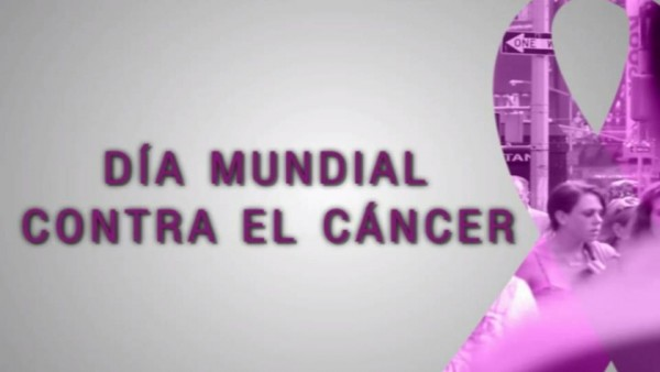 cancer.jpg27