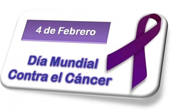 cancer.jpg5