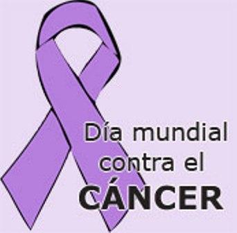 cancer.jpg6