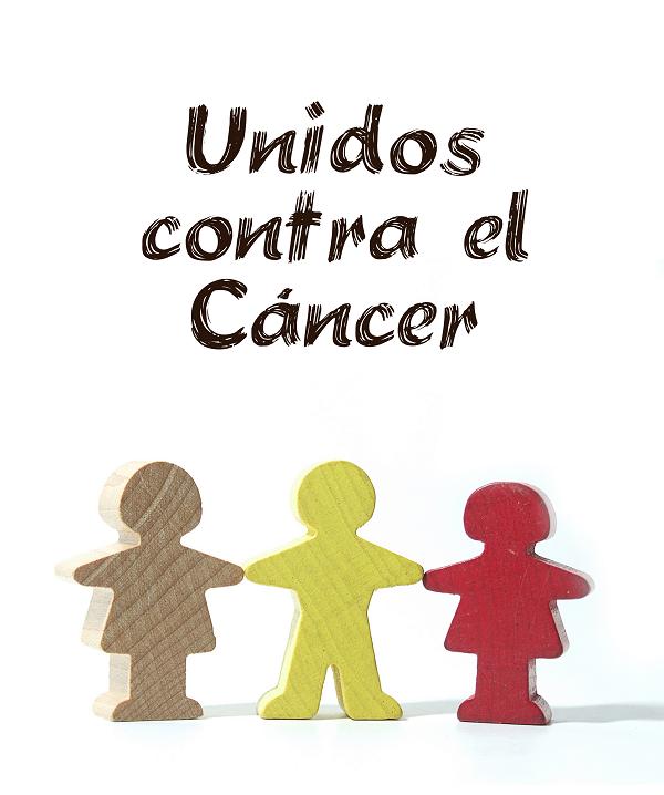 cancer.jpg7