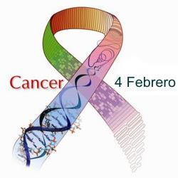 cancer.jpg8