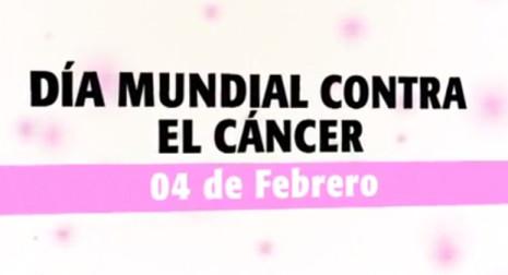 cancer15
