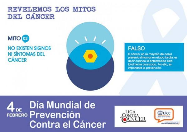 cancer36