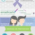 4 de febrero – Campaña de Prevención contra el Cáncer – Imágenes