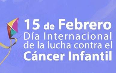 cancerinfantil.jpg21