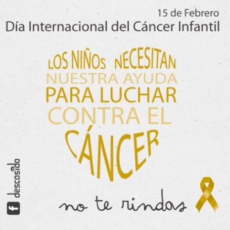 cancerinfantil.jpg6