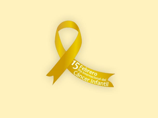 cancerinfantil31