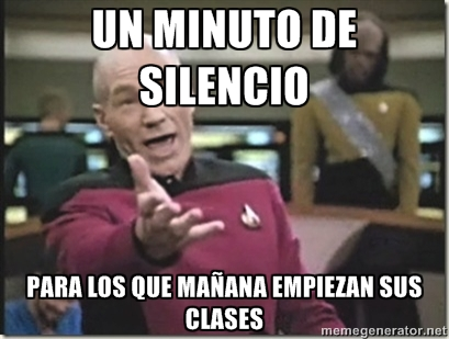 clases.jpg13