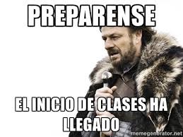clases.jpg16