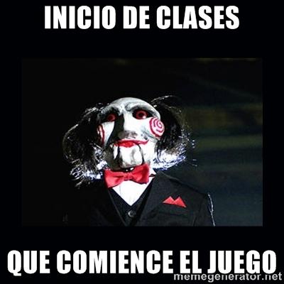 clases.jpg17