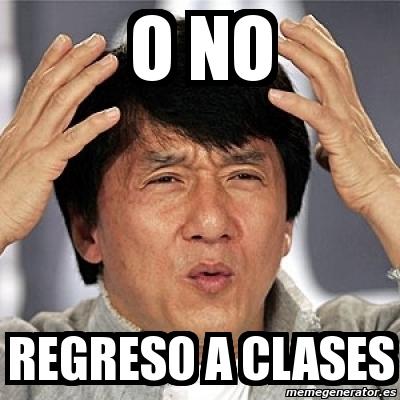 clases.jpg18