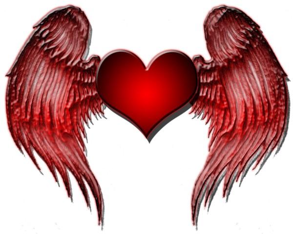 37 imagenes gratuitas de corazones para descargar y - Y k love wallpaper ...
