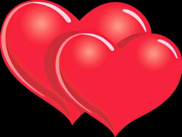 ... corazones-juntos-3 ...
