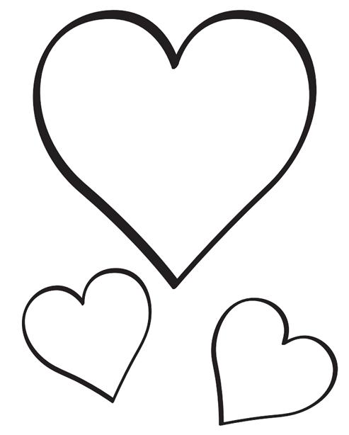 37 Imagenes gratuitas de corazones para descargar y compartir – Todo ...