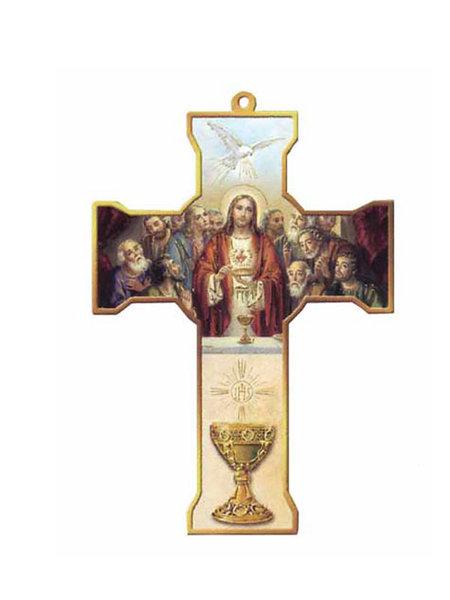 cruzPintada-de-Bellas-Artes-Religiosas_reference