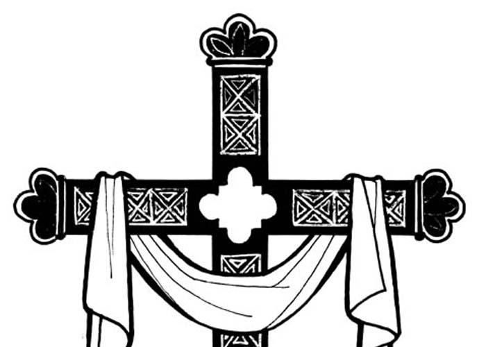 cruzs