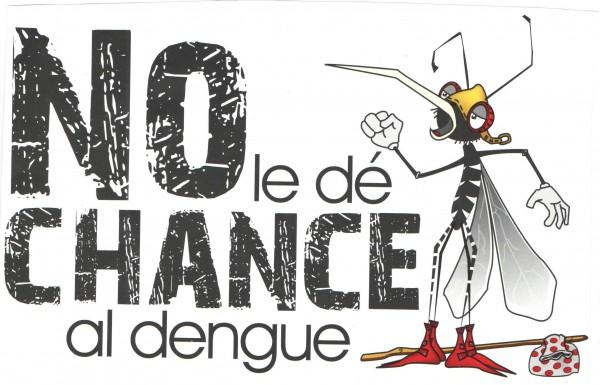 dengue.jpeg10