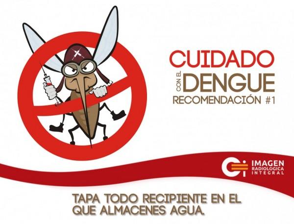 dengue.jpeg11