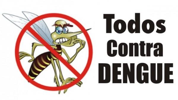 dengue.jpeg14