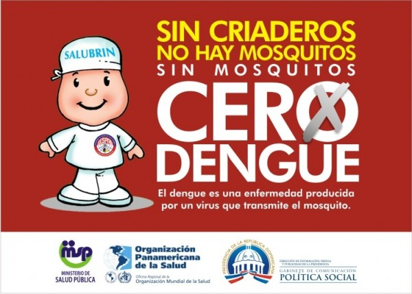 dengue27