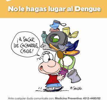dengue28