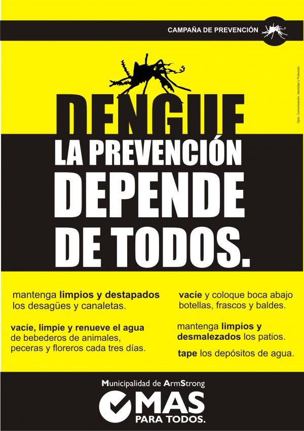 dengueprevencion