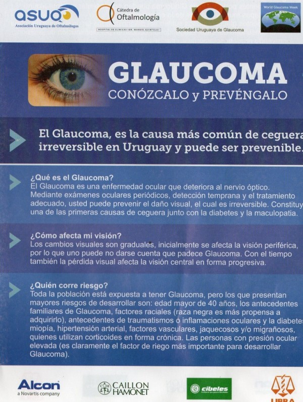 glaucomainfo.jpg7