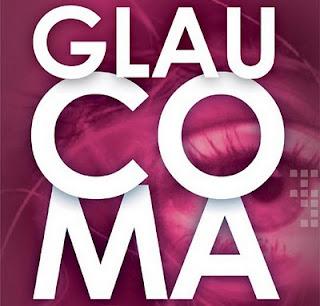 glaucomajpg.jpg11