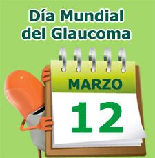 glaucomajpg.jpg19