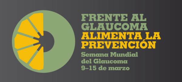 glaucomasemana.jpg1