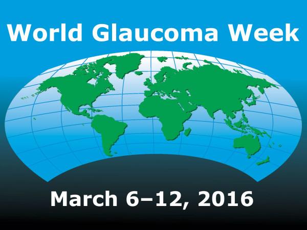 glaucomasemana.jpg2