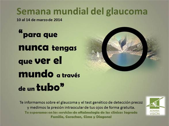 glaucomasemana.jpg3
