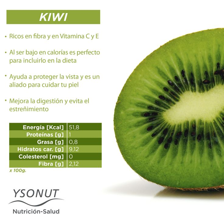infokiwi1