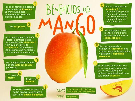 infomango
