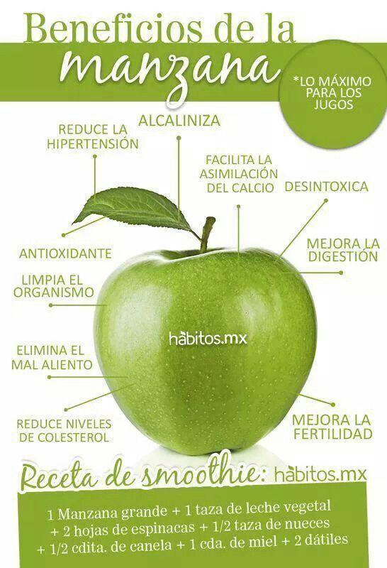 la+manzana+roja+sirve+para+bajar+de+peso