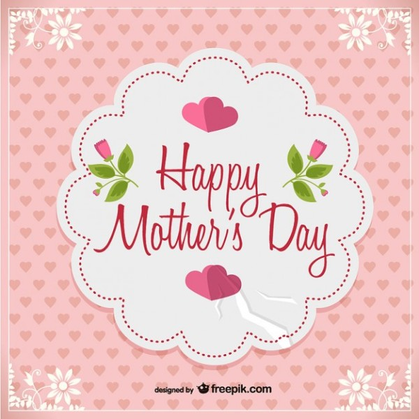 madre_23-2147491798