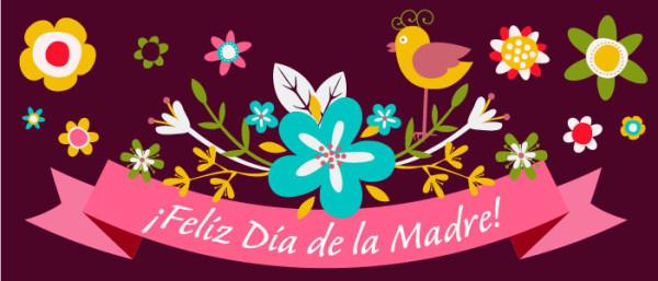 Imagen Feliz Día De La Madre: Postales Para Mama En Su Dia ¡Feliz Día De La Madre