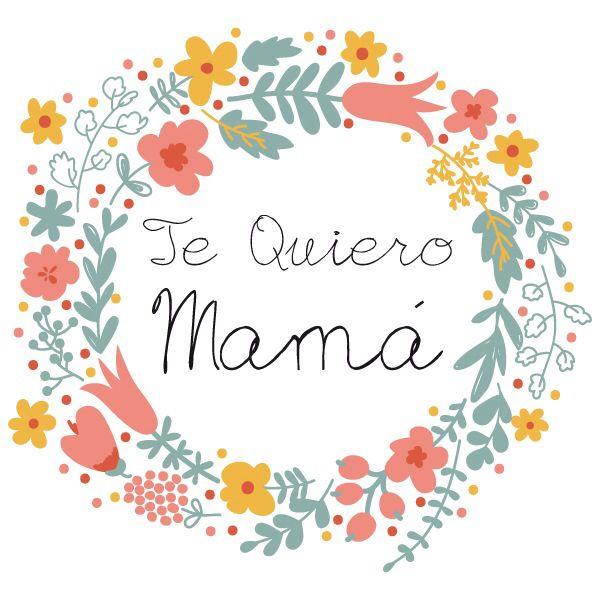 madrete-quiero-mucho-mama