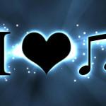 Imágenes geniales de música para Fondos de Pantalla de tu PC o celular