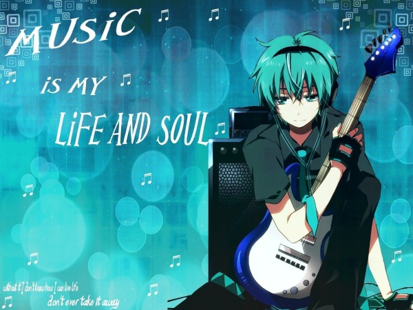 musicaanime.jpg1
