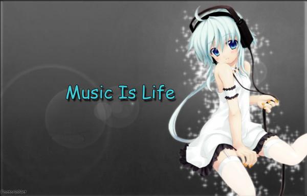 musicaanime.jpg5