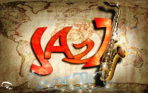 musicajazz.jpg3