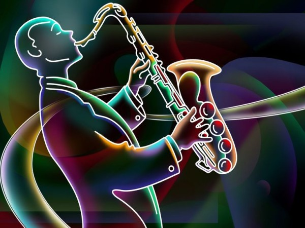 musicajazz.jpg6