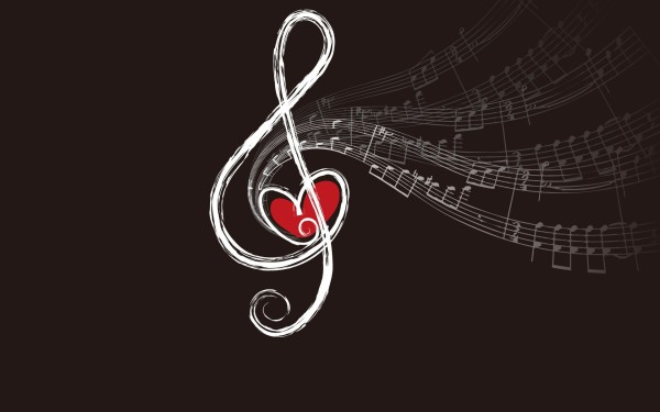 musicaromantica