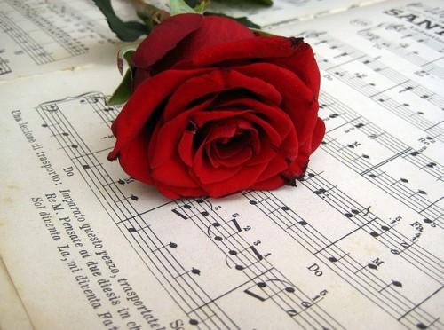 musicaromantica3