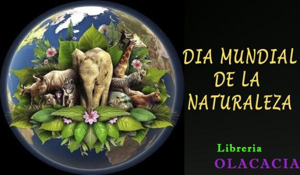 naturaleza1